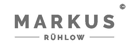 Markus Rühlow