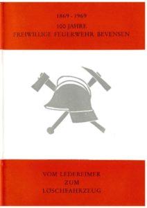 Chronik 1869-1969 (PDF)