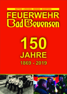 Chronik 1869-2019 (PDF)